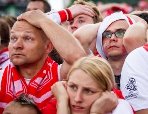 football_fans